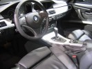 BMW_335d_coupe.JPG